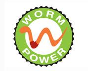 WormPower