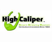 high-caliper-logo